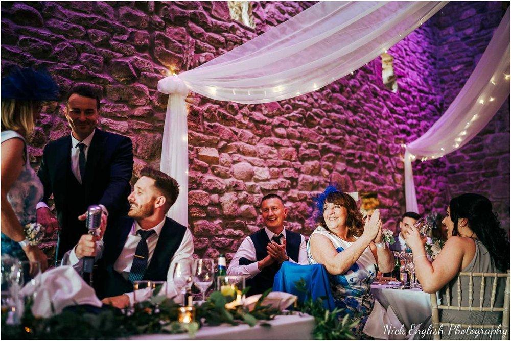Browsholme_Hall_Barn_Wedding_Nick_English_Photography-117.jpg