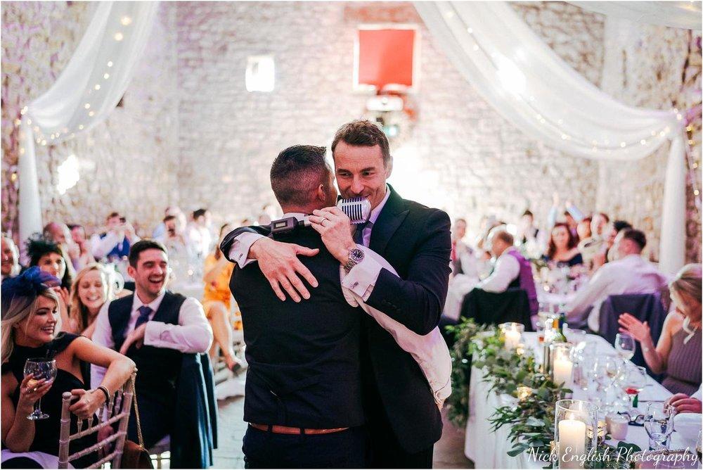 Browsholme_Hall_Barn_Wedding_Nick_English_Photography-120.jpg