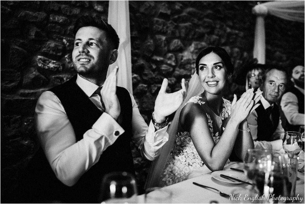 Browsholme_Hall_Barn_Wedding_Nick_English_Photography-122.jpg
