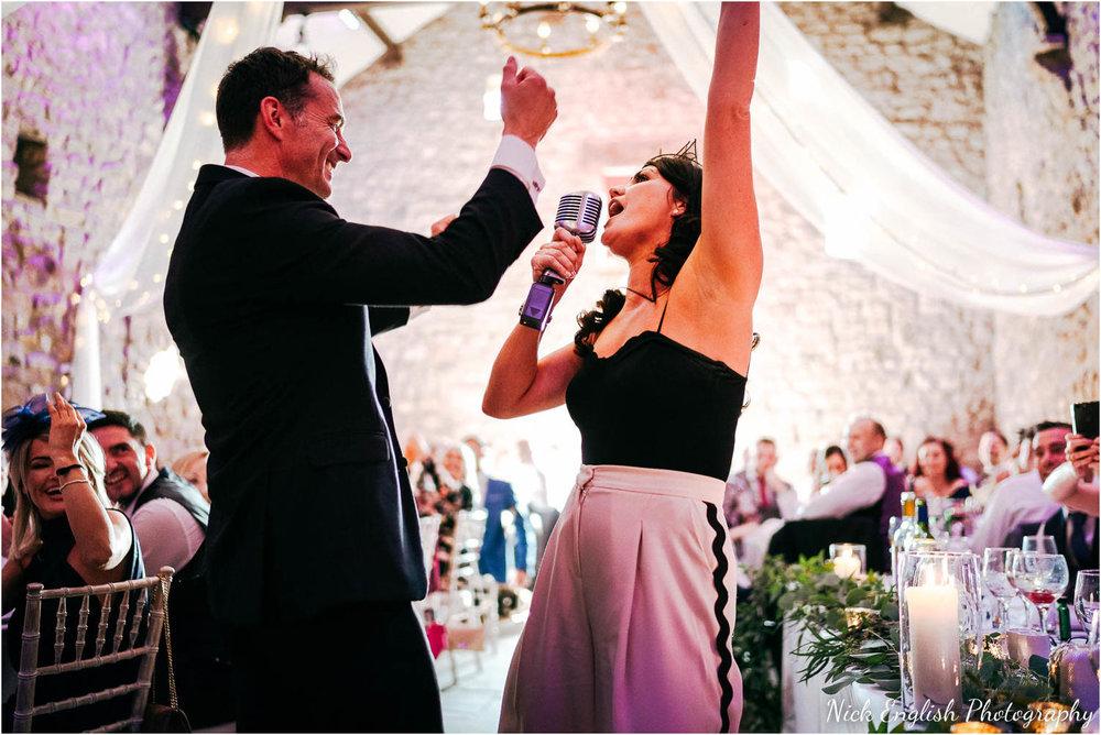 Browsholme_Hall_Barn_Wedding_Nick_English_Photography-127.jpg