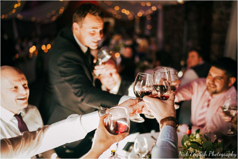 Browsholme_Hall_Barn_Wedding_Nick_English_Photography-128.jpg