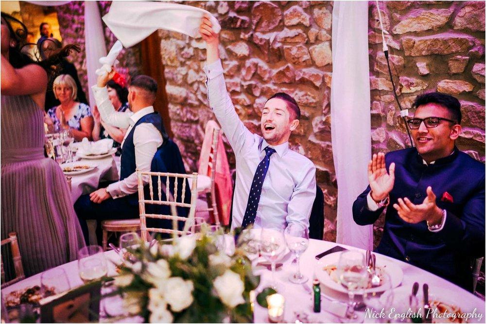 Browsholme_Hall_Barn_Wedding_Nick_English_Photography-131.jpg