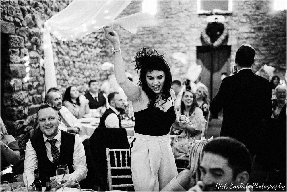 Browsholme_Hall_Barn_Wedding_Nick_English_Photography-132.jpg