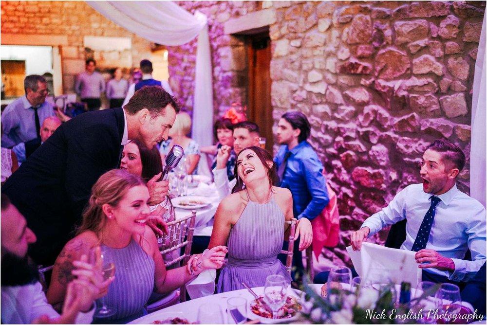 Browsholme_Hall_Barn_Wedding_Nick_English_Photography-134.jpg