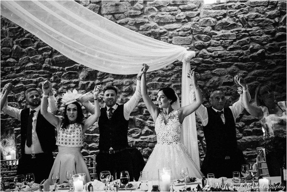 Browsholme_Hall_Barn_Wedding_Nick_English_Photography-137.jpg