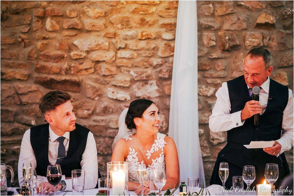 Browsholme_Hall_Barn_Wedding_Nick_English_Photography-138.jpg