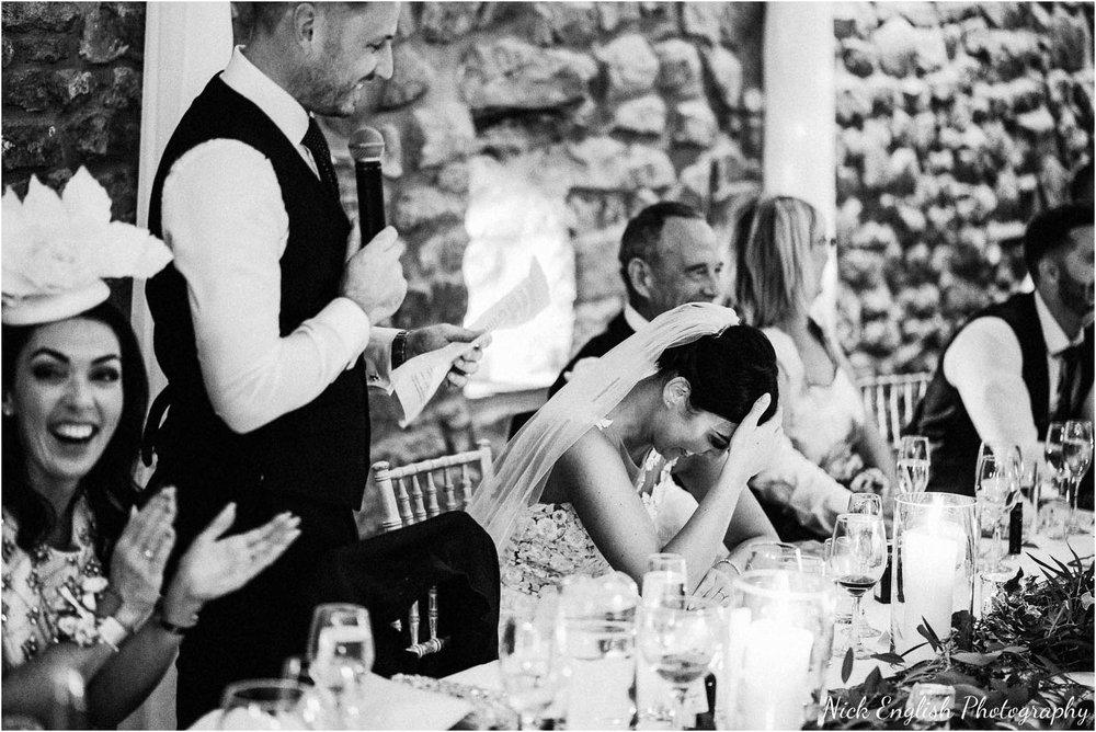 Browsholme_Hall_Barn_Wedding_Nick_English_Photography-145.jpg