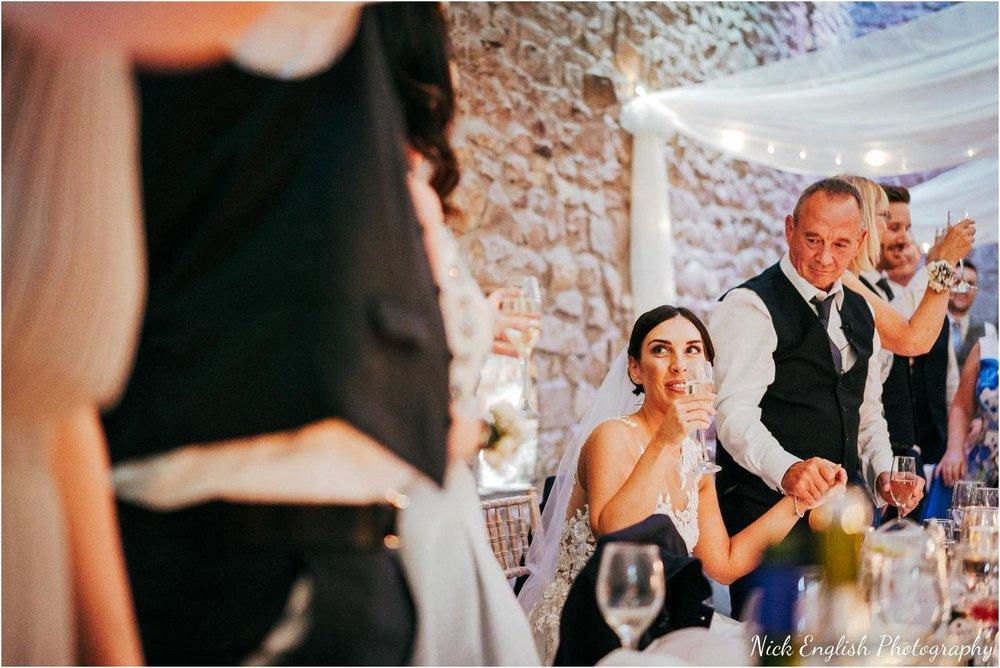 Browsholme_Hall_Barn_Wedding_Nick_English_Photography-146.jpg