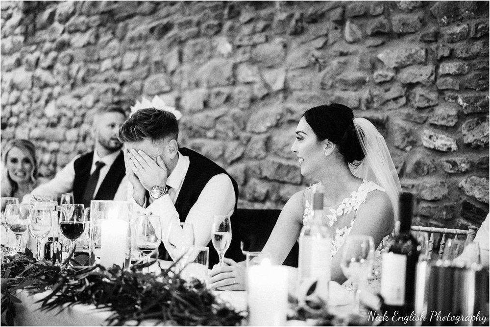 Browsholme_Hall_Barn_Wedding_Nick_English_Photography-151.jpg