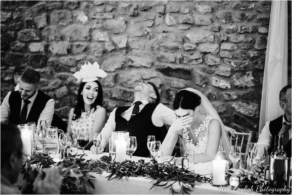 Browsholme_Hall_Barn_Wedding_Nick_English_Photography-152.jpg