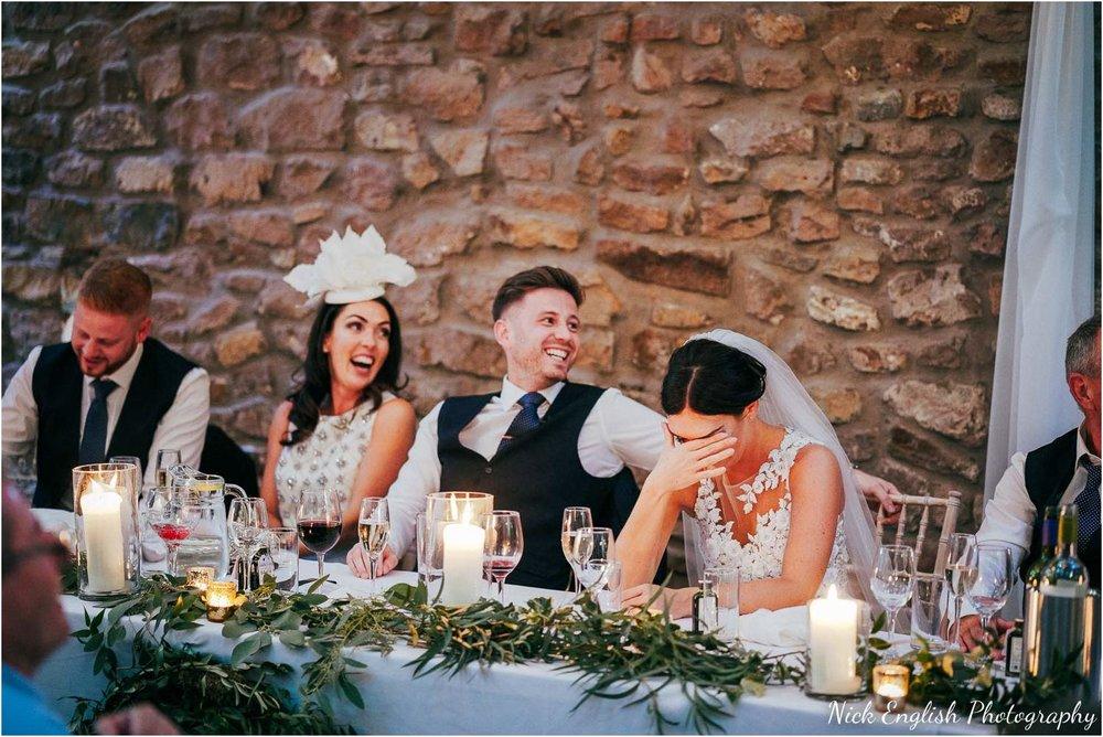 Browsholme_Hall_Barn_Wedding_Nick_English_Photography-153.jpg