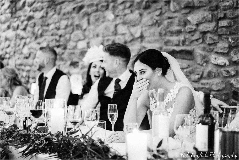 Browsholme_Hall_Barn_Wedding_Nick_English_Photography-155.jpg