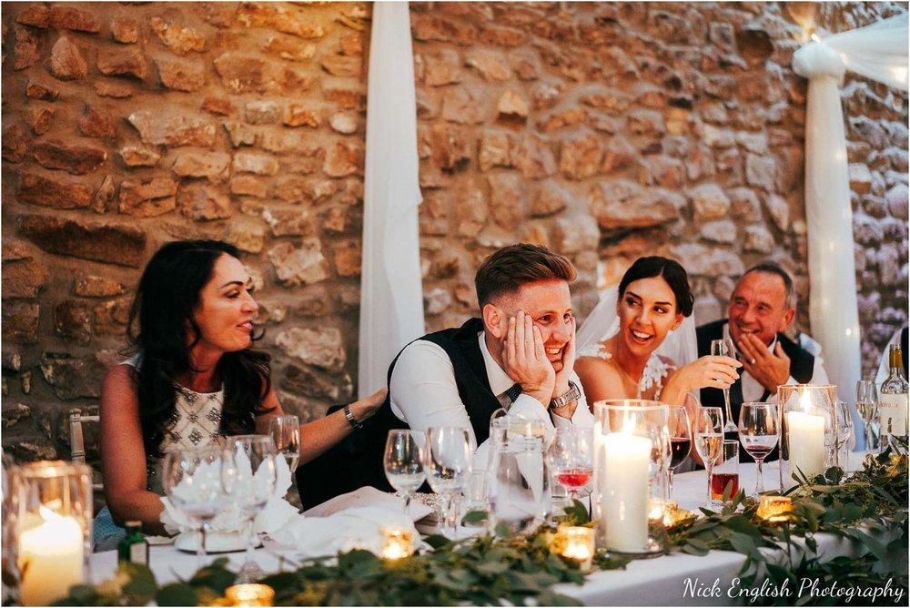 Browsholme_Hall_Barn_Wedding_Nick_English_Photography-157.jpg