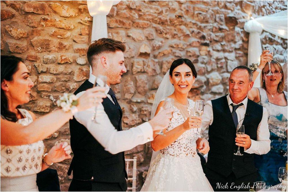 Browsholme_Hall_Barn_Wedding_Nick_English_Photography-158.jpg