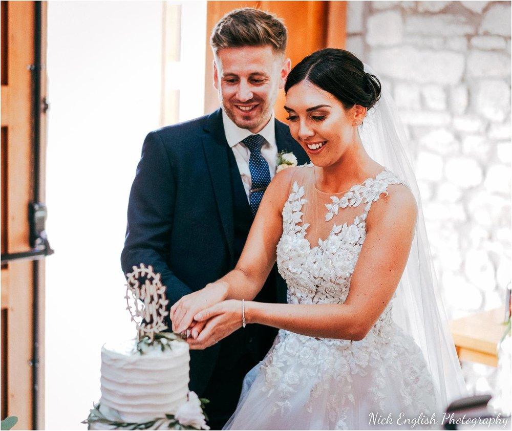 Browsholme_Hall_Barn_Wedding_Nick_English_Photography-160.jpg