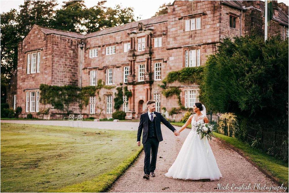 Browsholme_Hall_Barn_Wedding_Nick_English_Photography-163.jpg