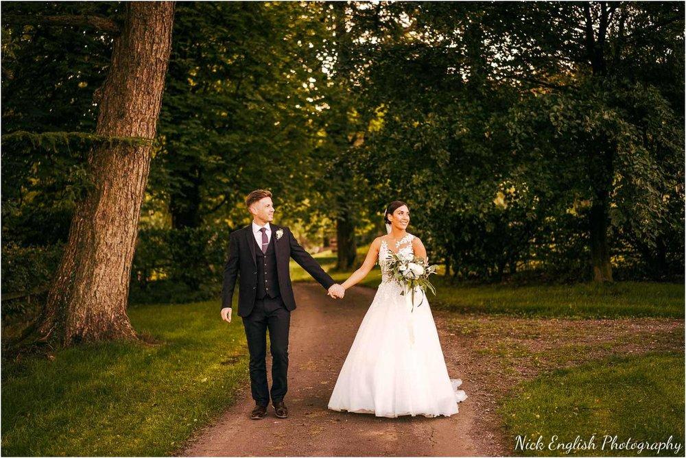 Browsholme_Hall_Barn_Wedding_Nick_English_Photography-165.jpg