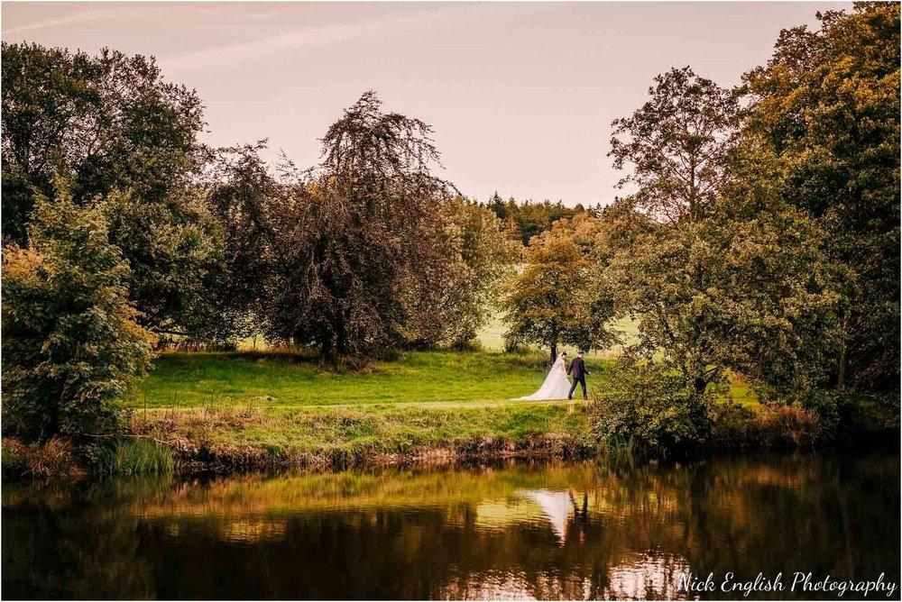 Browsholme_Hall_Barn_Wedding_Nick_English_Photography-166.jpg