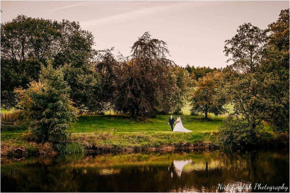 Browsholme_Hall_Barn_Wedding_Nick_English_Photography-167.jpg
