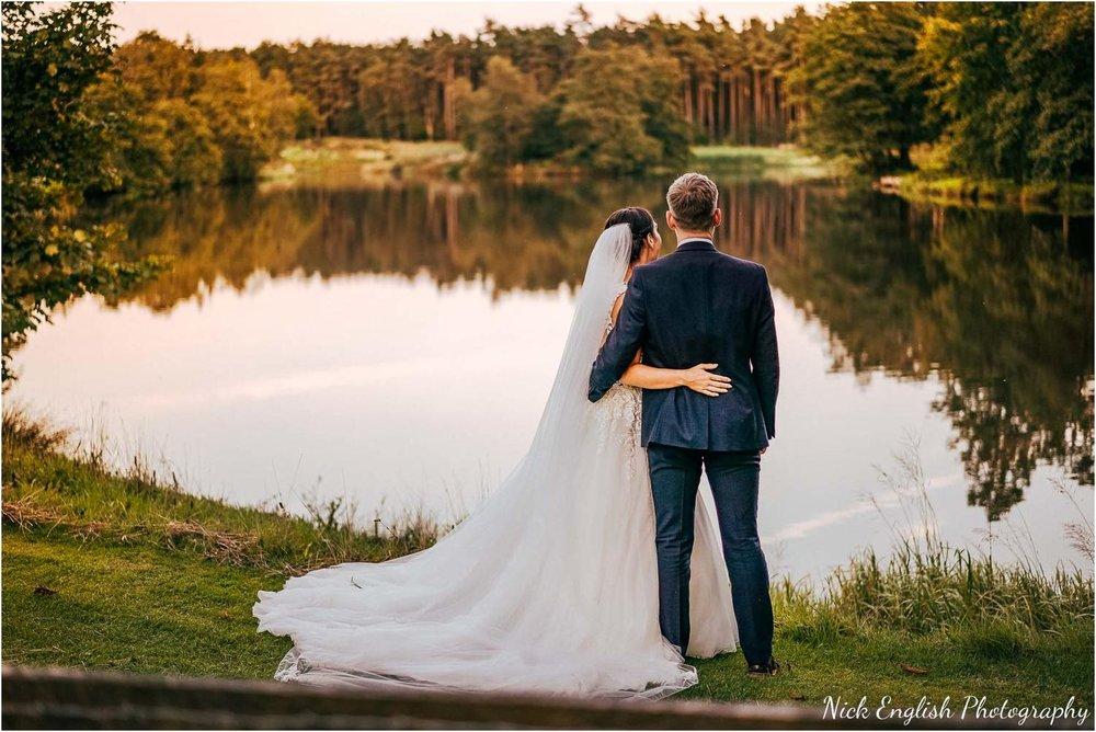 Browsholme_Hall_Barn_Wedding_Nick_English_Photography-176.jpg