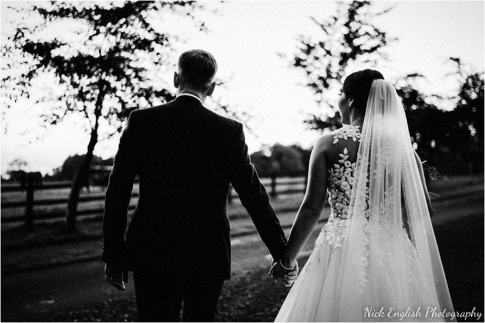 Browsholme_Hall_Barn_Wedding_Nick_English_Photography-181.jpg