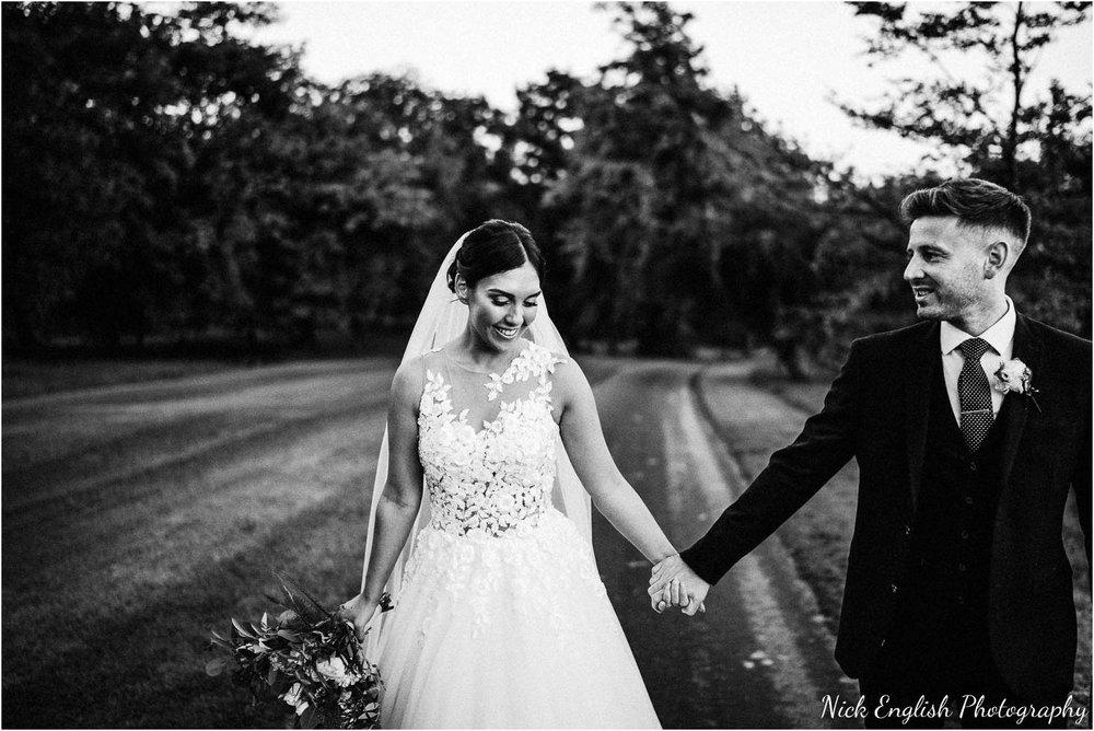 Browsholme_Hall_Barn_Wedding_Nick_English_Photography-182.jpg