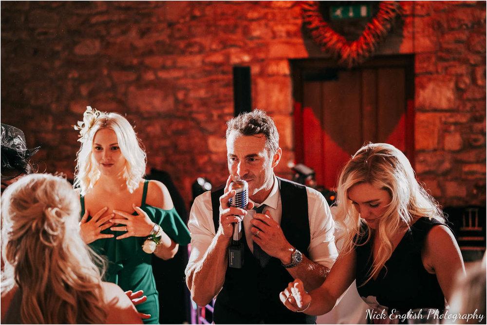 Browsholme_Hall_Barn_Wedding_Nick_English_Photography-189.jpg