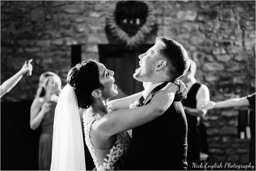Browsholme_Hall_Barn_Wedding_Nick_English_Photography-193.jpg