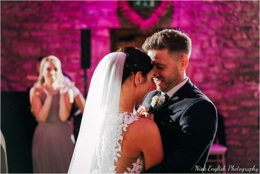 Browsholme_Hall_Barn_Wedding_Nick_English_Photography-201.jpg