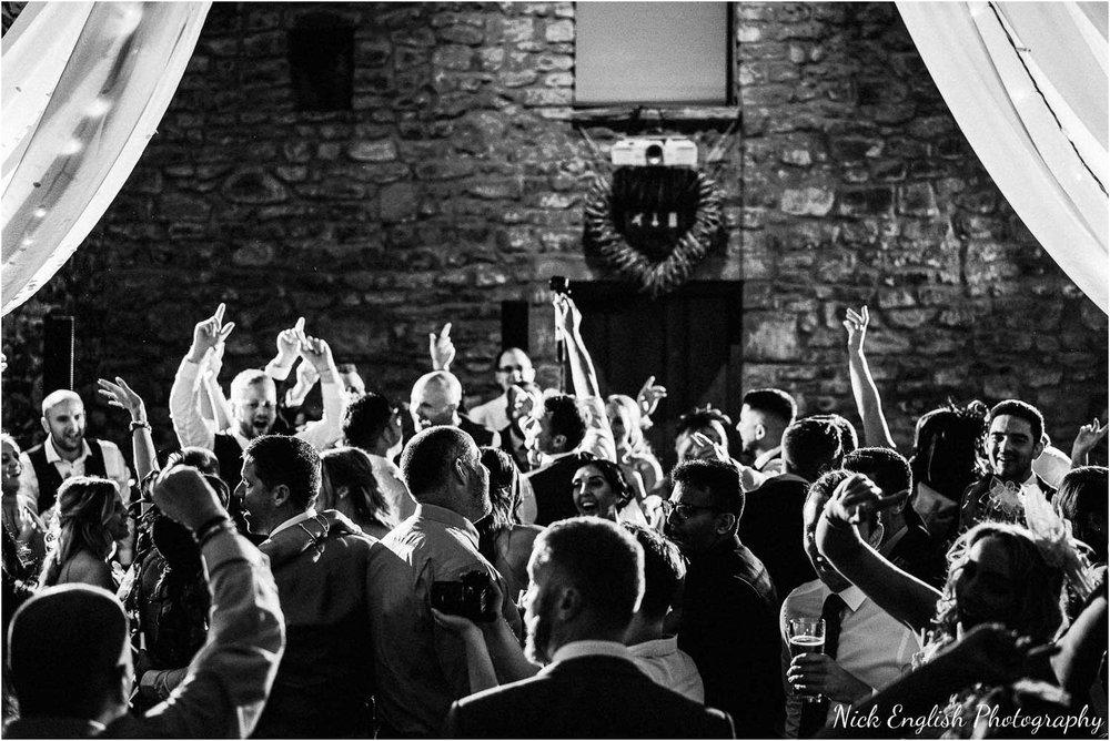 Browsholme_Hall_Barn_Wedding_Nick_English_Photography-204.jpg