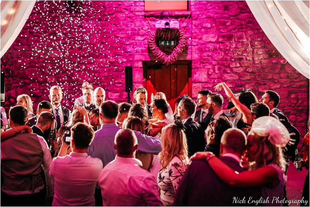 Browsholme_Hall_Barn_Wedding_Nick_English_Photography-205.jpg