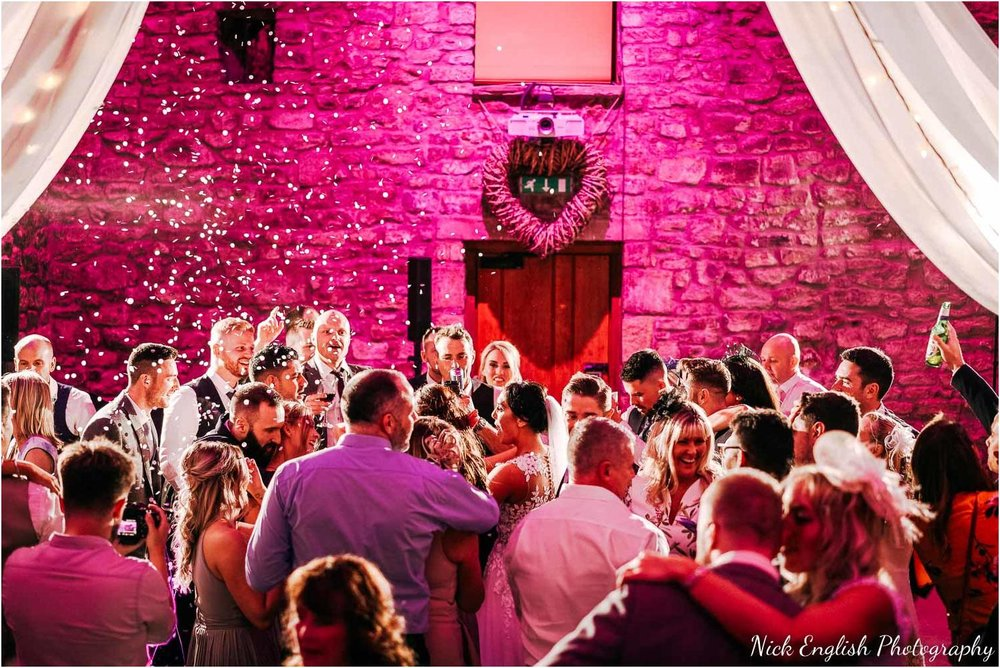 Browsholme_Hall_Barn_Wedding_Nick_English_Photography-208.jpg