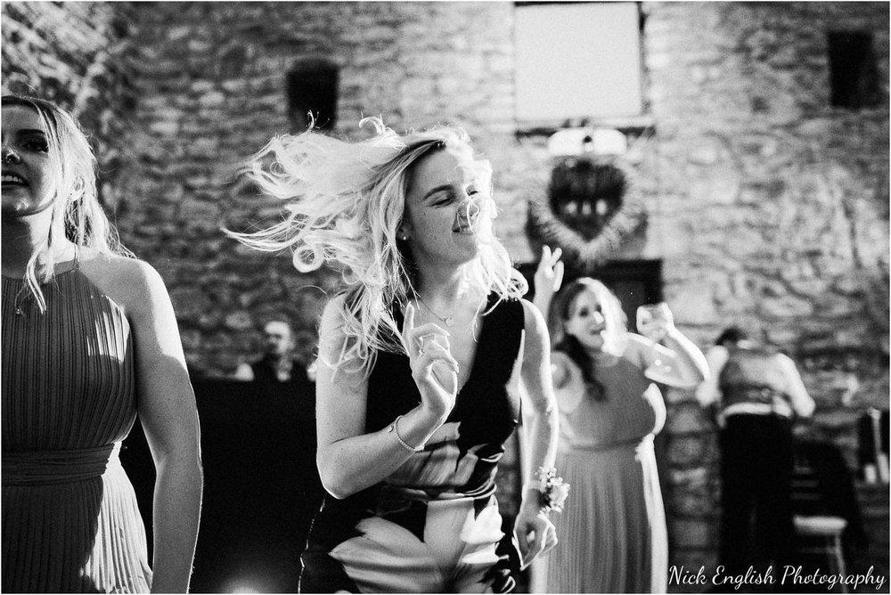 Browsholme_Hall_Barn_Wedding_Nick_English_Photography-210.jpg