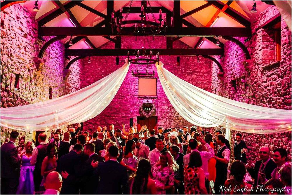 Browsholme_Hall_Barn_Wedding_Nick_English_Photography-209.jpg