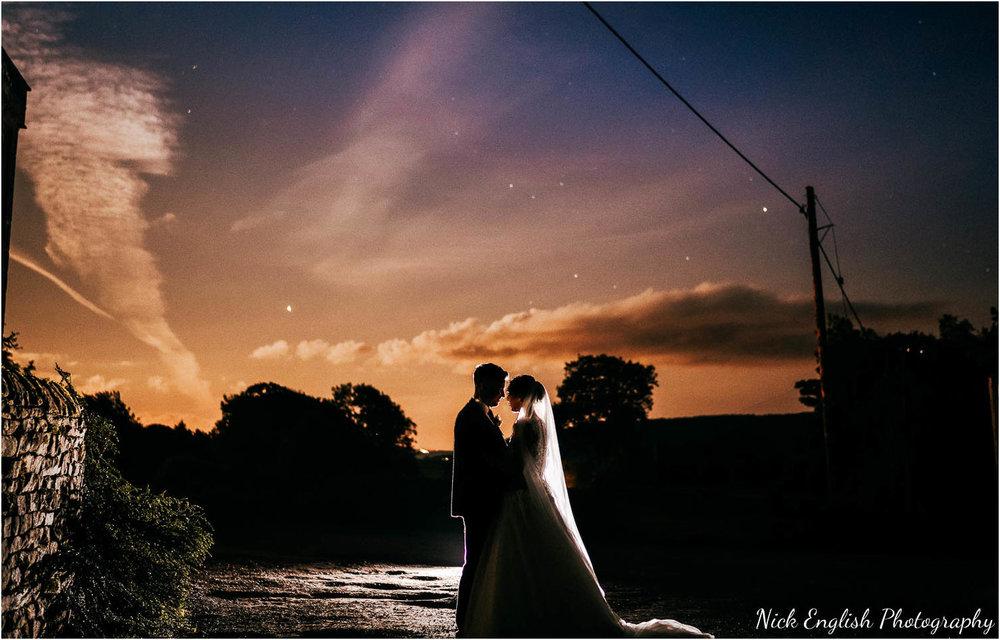 Browsholme_Hall_Barn_Wedding_Nick_English_Photography-211.jpg