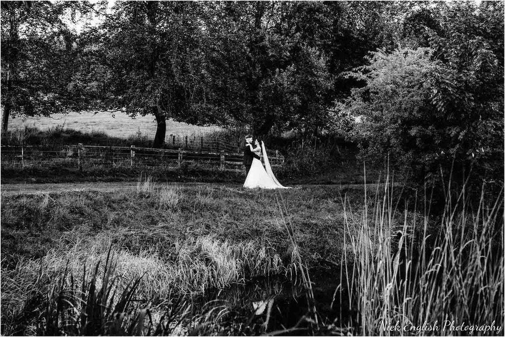 Browsholme_Hall_Barn_Wedding_Nick_English_Photography-167-1.jpg