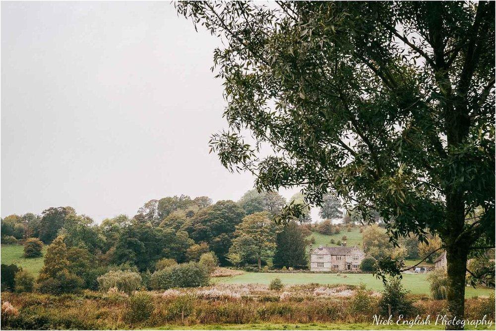 The_Ashes_Barn_Endon_Stoke_Wedding_Photographer-5.jpg