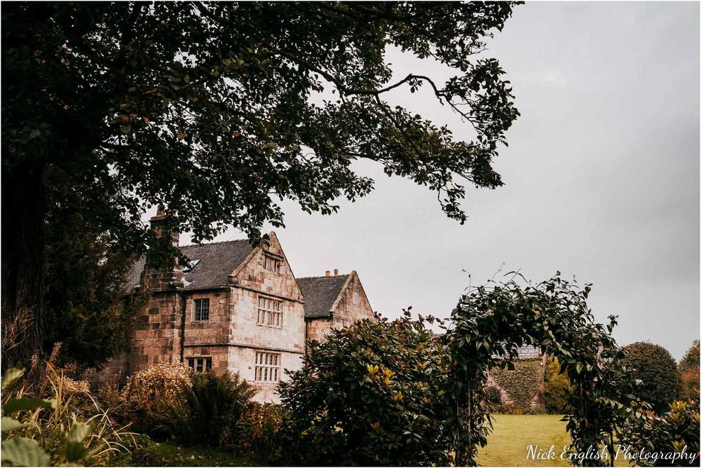The_Ashes_Barn_Endon_Stoke_Wedding_Photographer-9.jpg