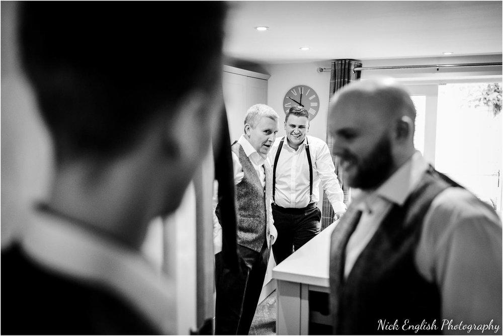 The_Ashes_Barn_Endon_Stoke_Wedding_Photographer-11.jpg