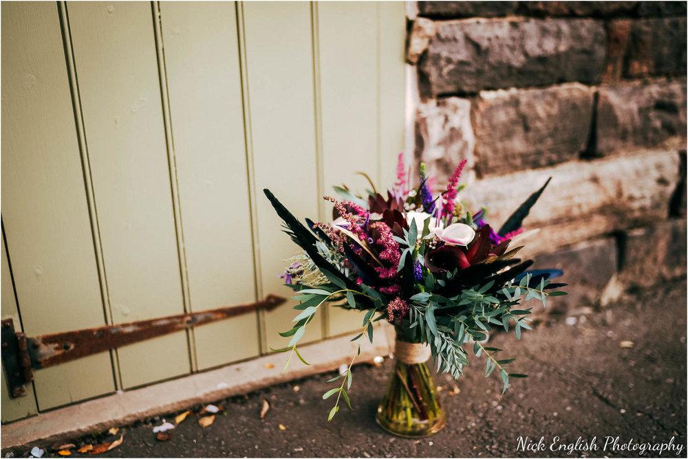The_Ashes_Barn_Endon_Stoke_Wedding_Photographer-22.jpg
