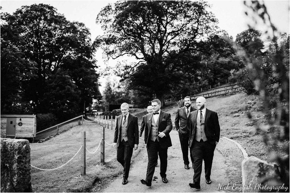 The_Ashes_Barn_Endon_Stoke_Wedding_Photographer-23.jpg