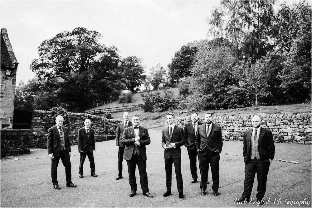 The_Ashes_Barn_Endon_Stoke_Wedding_Photographer-24.jpg