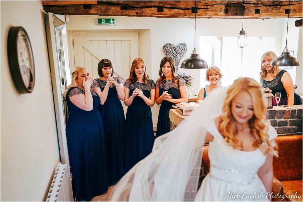 The_Ashes_Barn_Endon_Stoke_Wedding_Photographer-28.jpg