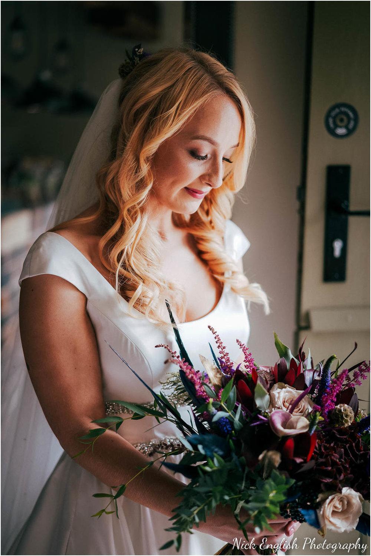 The_Ashes_Barn_Endon_Stoke_Wedding_Photographer-30.jpg