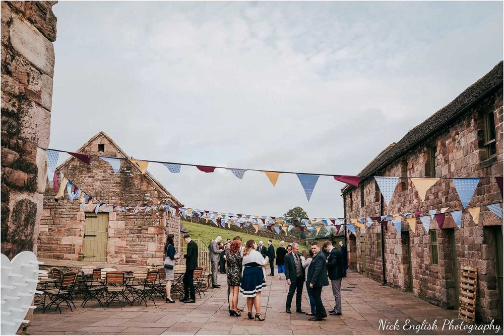 The_Ashes_Barn_Endon_Stoke_Wedding_Photographer-31.jpg