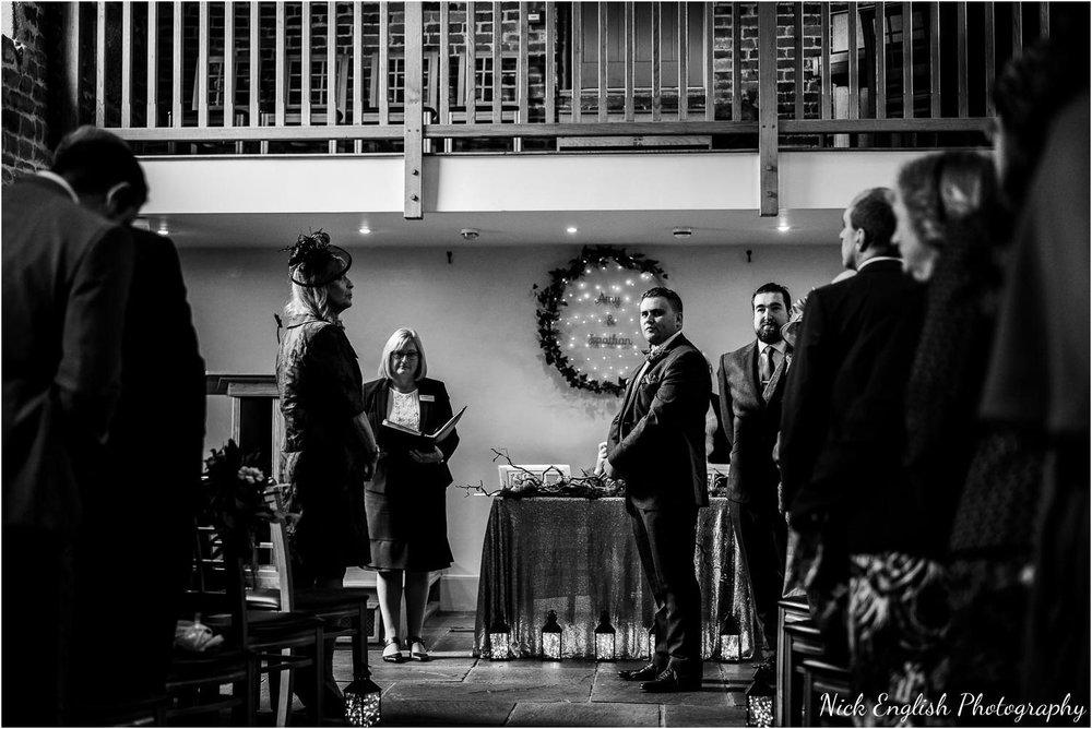 The_Ashes_Barn_Endon_Stoke_Wedding_Photographer-33.jpg