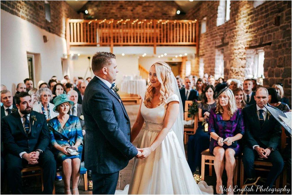 The_Ashes_Barn_Endon_Stoke_Wedding_Photographer-37.jpg