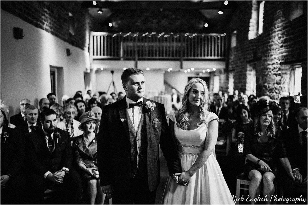 The_Ashes_Barn_Endon_Stoke_Wedding_Photographer-38.jpg