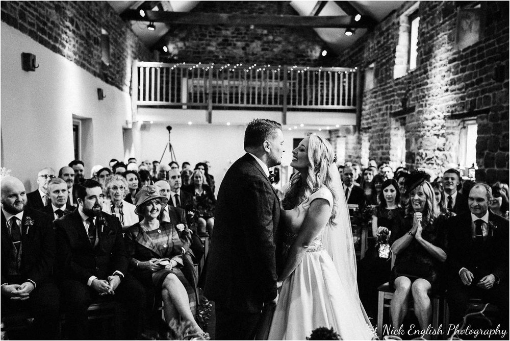 The_Ashes_Barn_Endon_Stoke_Wedding_Photographer-43.jpg