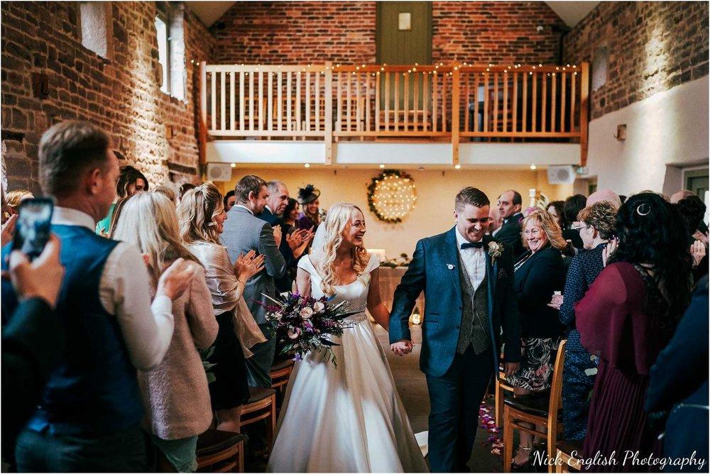 The_Ashes_Barn_Endon_Stoke_Wedding_Photographer-44.jpg